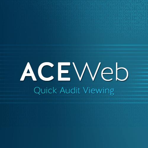 ACEWeb