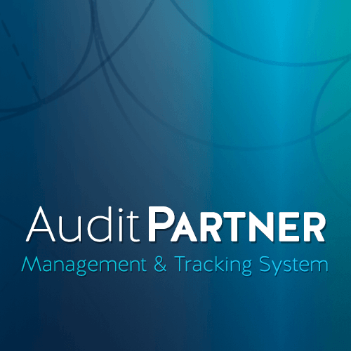 AuditPartner