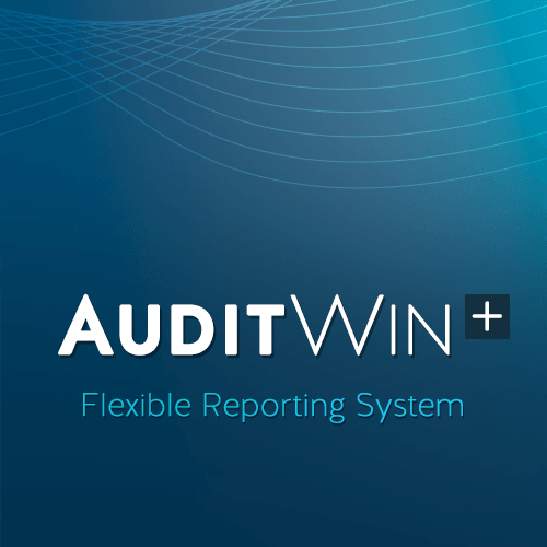 Audit Win Plus