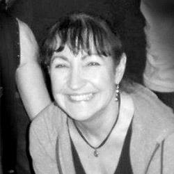 Elaine Morell