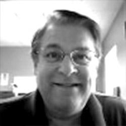 Russ Streifert